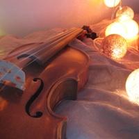 Celtic Violin Wedding Music