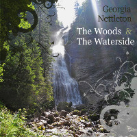 The Woods and the Waterside